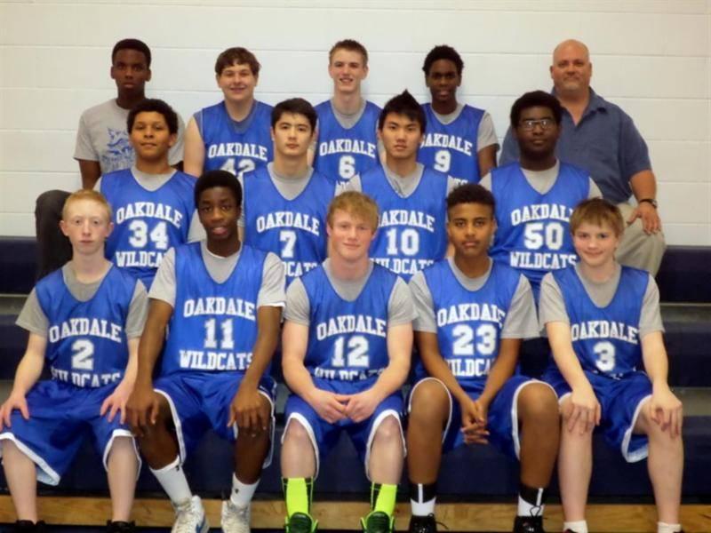 athletics oakdale christian academy boarding school in jackson