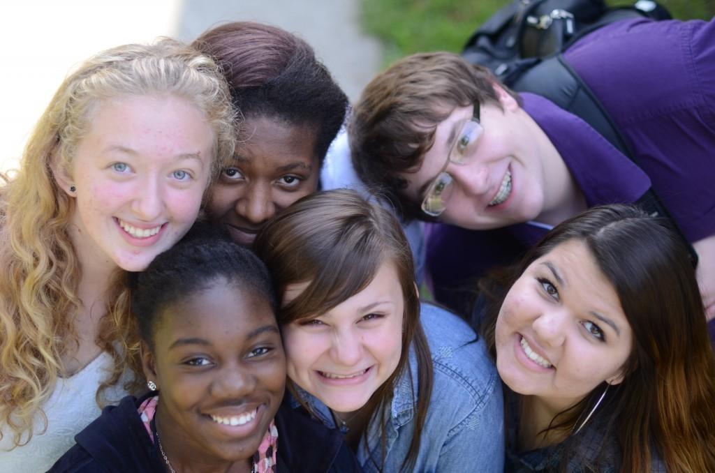 boarding schools for christians in kentucky