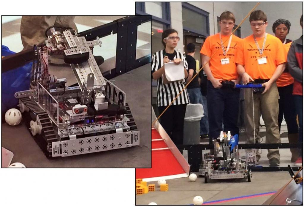 2016-01 - Robotics Photo Collage1 (Medium)