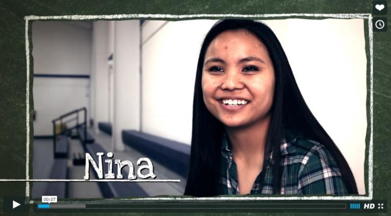 Nina Video Screen Shot (Medium)