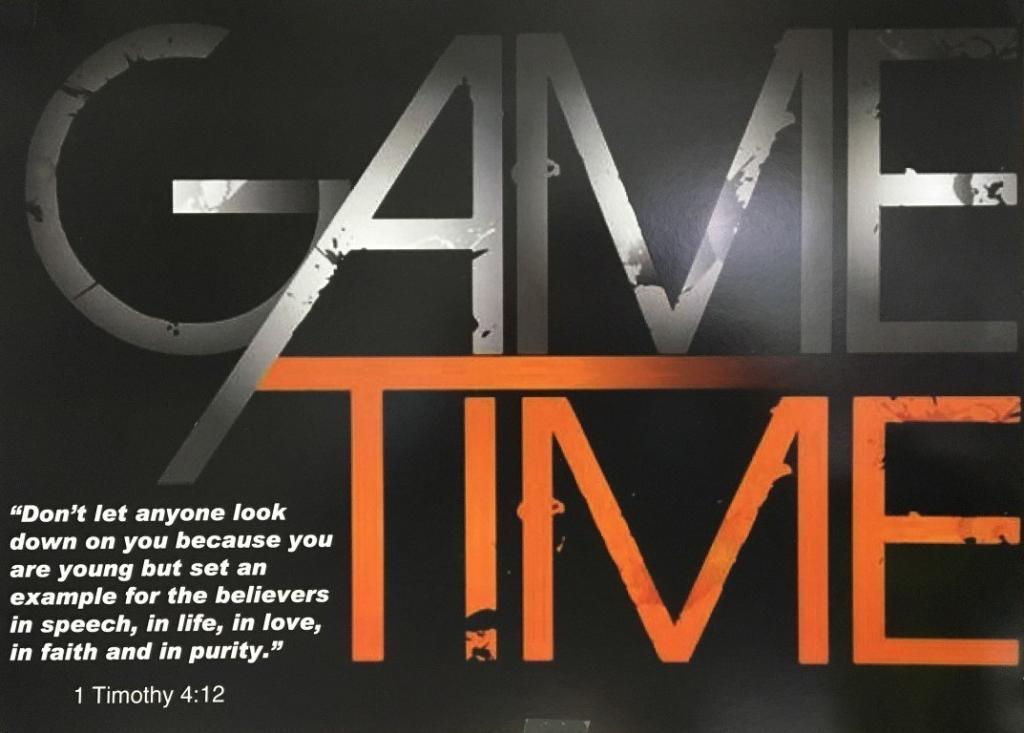 game-time-medium