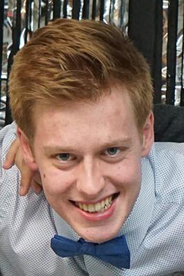 Isaac Hempel